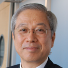 Profile photo Dr. Kenji Kitanishi