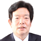 Profile photo Dr. Yingzhi Lu