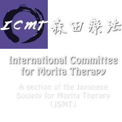 International Committee for Morita Therapy