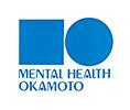 Mental Health Okamoto, JP
